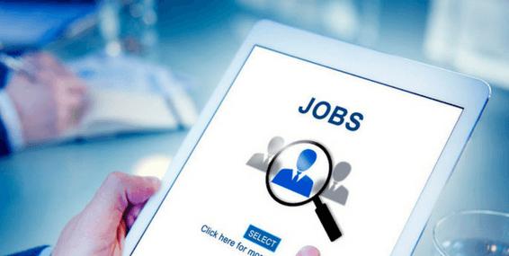 Nuevas tendencias para reclutar talento