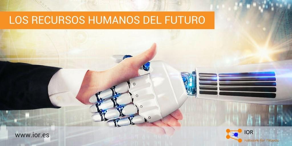 recursos humanos futuro
