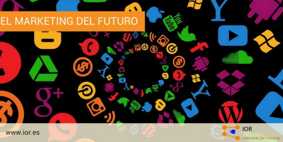 marketing del futuro