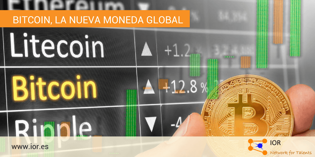 bitcoin moneda virtual
