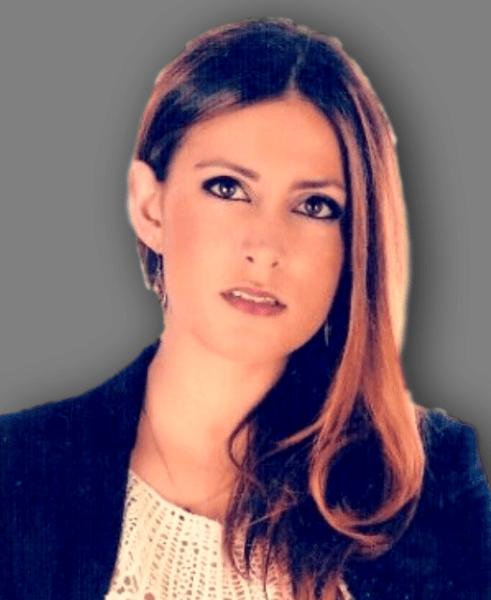 Alexandra Prieto