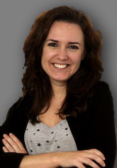 Nadia Quintela IOR