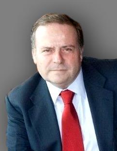 Alberto Vilalta IOR