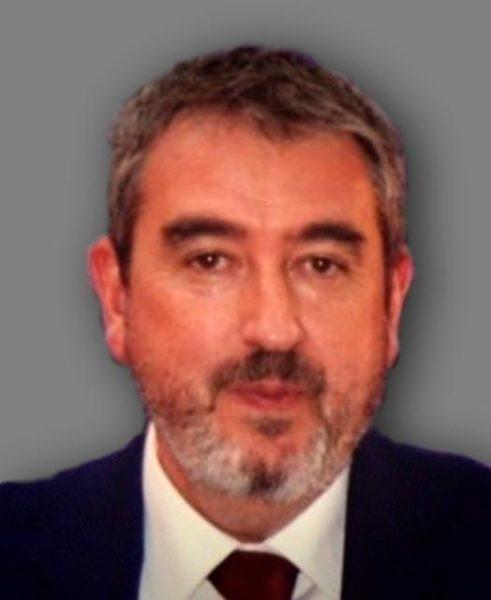 José Miguel Noriega
