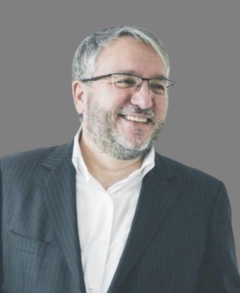 Alfredo Muñoz Quiles
