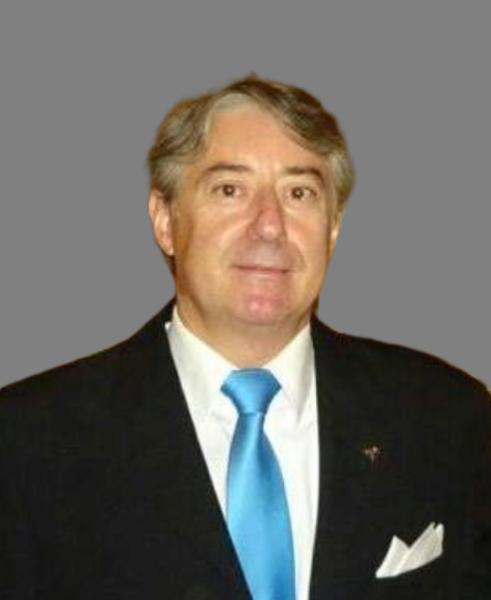 Joaquín Ruiz de Villa