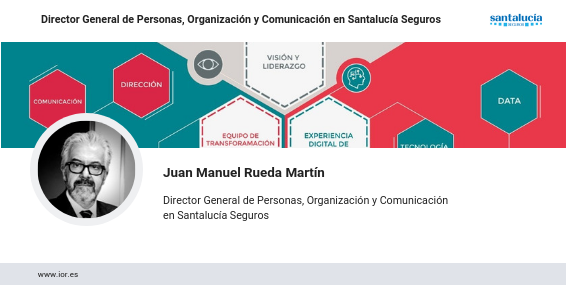 Juan Manuel Rueda