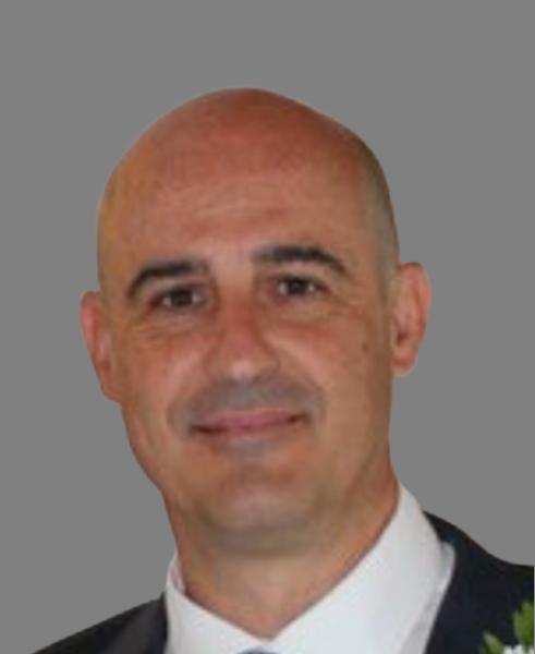 Enrique López Barea