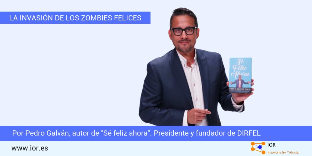 artículo Pedro Galván