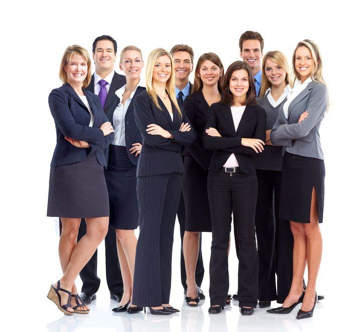 HR and Talent Management
