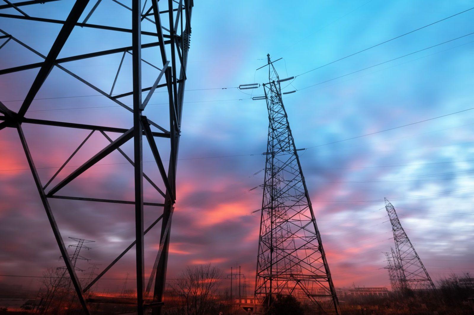 Petroquímica Y Energía