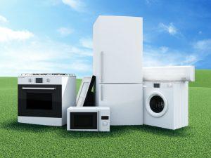 Productos de Consumo y Electrónica
