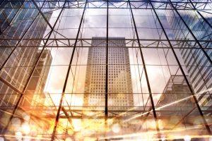 Aseguradoras e Instituciones Financieras