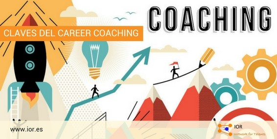 noticia career coaching