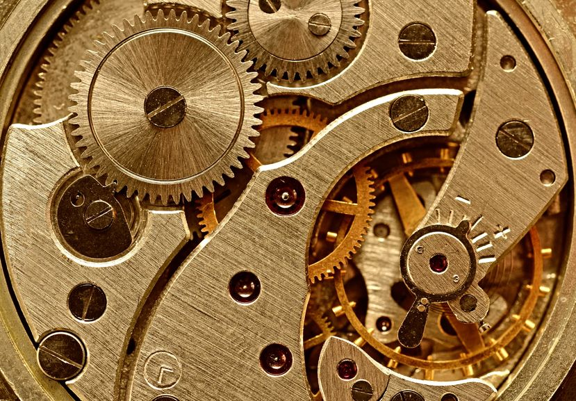 Engineering Services and technologies