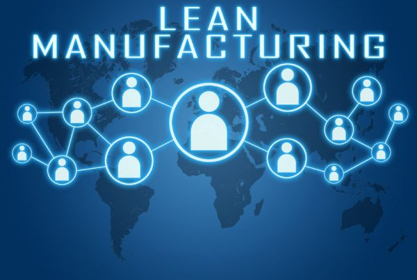 Lean Consulting Services