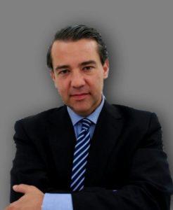 Juan Pablo Mateos IOR