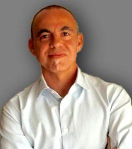 Antonio Fernández IOR