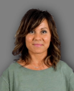 Laura García IOR