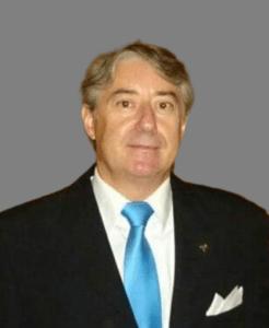 Joaquín Ruiz de Villa y López