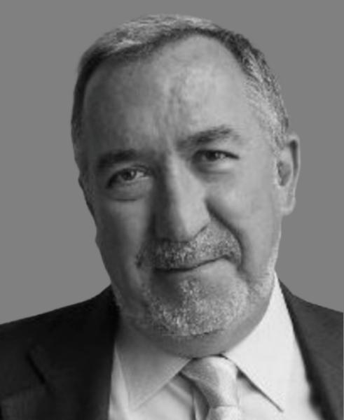 Miguel Encinas IOR