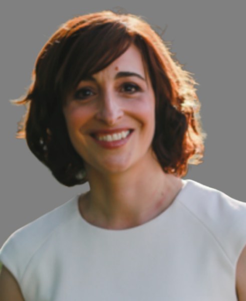 Raquel Bravo