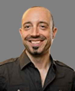 Richard Ferraro