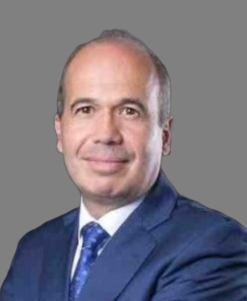 José Luis García Rodríguez