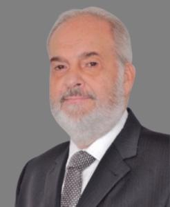 Juan Carlos Hernández IOR