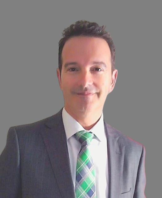 Talent Recruiter - Jesús Rodríguez