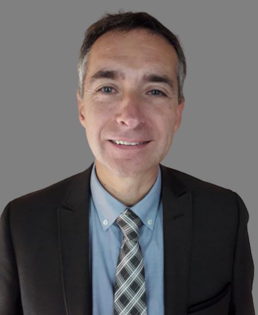 Senior Consultant - Josep Campás
