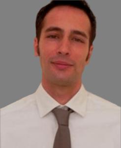Rubén Campo IOR