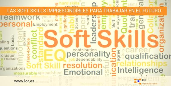 soft skills del futuro