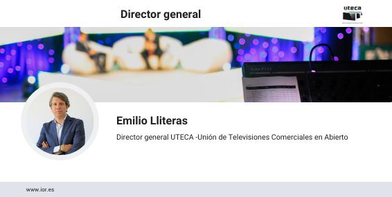 Emilio Lliteras