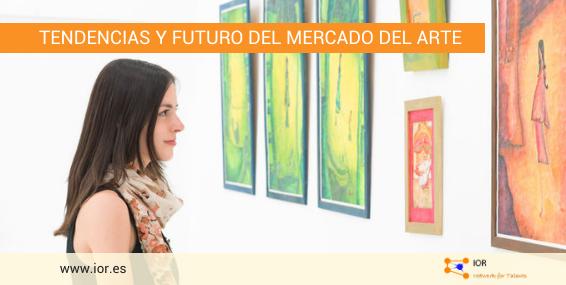futuro mercado arte