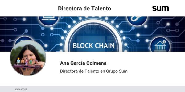 Ana García Colmena