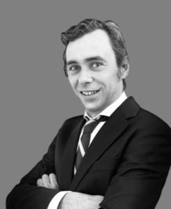 Pedro Macías