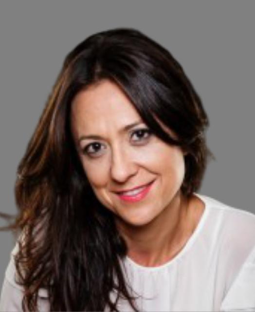 Talent Recruiter - María José Martínez