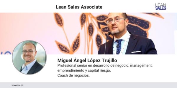 Miguel Ángel López Trujillo