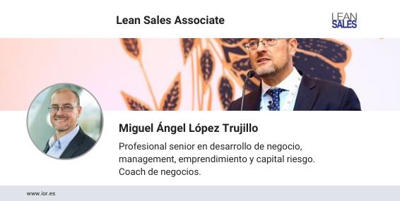 Miguel Ángel Trujillo