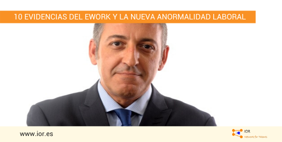 Jorge G. García de Ridruejo