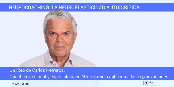Neurocoaching por Carlos Herreros