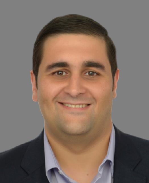 Senior Consultant - Fernando Penteado