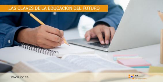 educación del futuro