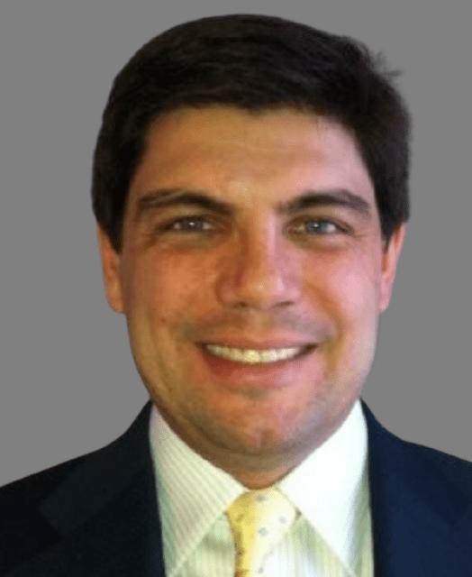 Senior Consultant - Manuel Barcina